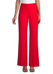 Trina Turk Cocktail Soiree Chimayo Wide Leg Pants