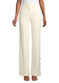 Trina Turk Cocktail Soiree Fete Pants