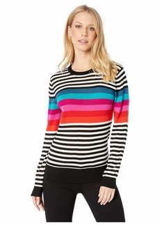 Trina Turk Colette Sweater