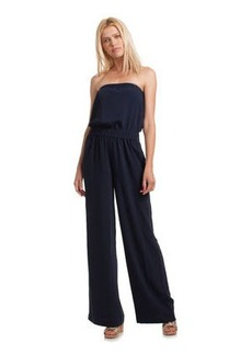 Trina Turk crystal cove jumpsuit