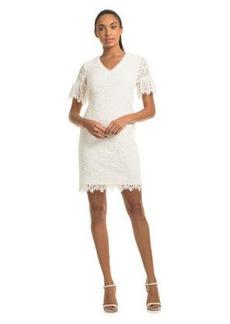 Trina Turk darling 2 dress