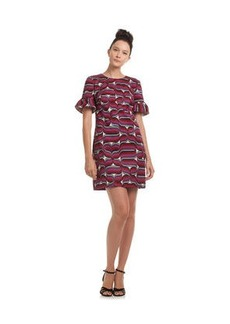 Trina Turk darling dress