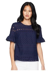 Trina Turk Darling Top