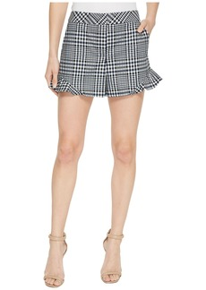 Trina Turk Darton Shorts