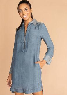 Trina Turk DARYA 2 DRESS