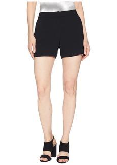 Trina Turk Daulton Shorts
