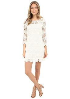 Trina Turk Devora Dress