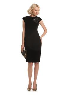Trina Turk DISCO DRESS