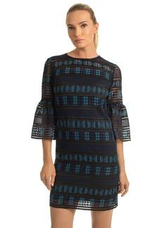 Trina Turk DREAMLAND DRESS