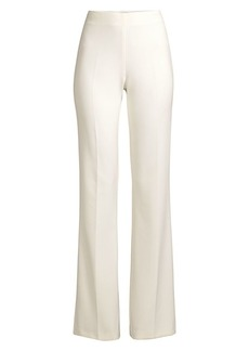 Trina Turk Eastern Luxe Chimayo Wide-Leg Pants