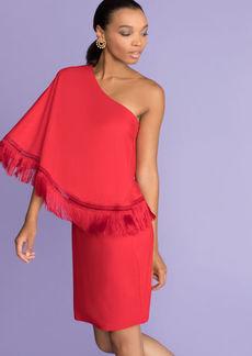 Trina Turk EASTSIDE DRESS