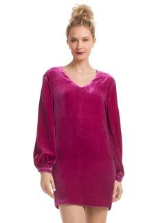 Trina Turk ECLAIR DRESS