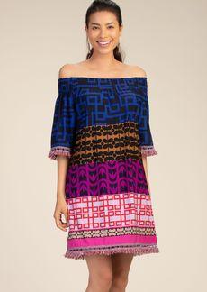 Trina Turk EMILIA DRESS