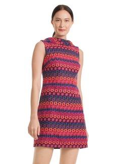 Trina Turk EMMA DRESS