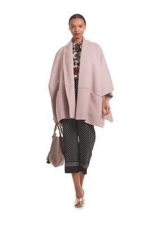 Trina Turk emmylou coat