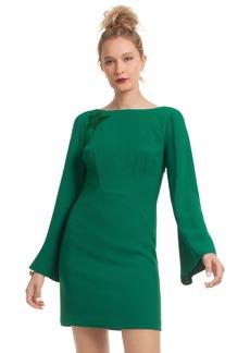 Trina Turk ENGAGING DRESS