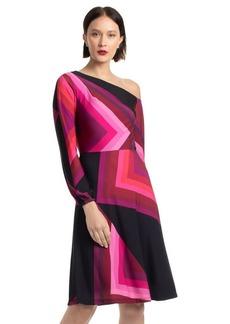 Trina Turk EVENT DRESS