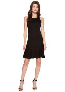 Trina Turk Fantastic Dress