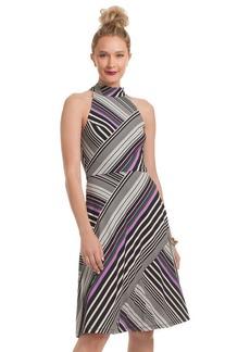 Trina Turk GAIETY DRESS