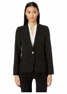 Trina Turk Gala Jacket