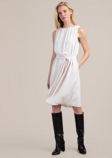 Trina Turk GARBO DRESS