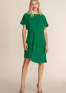 Trina Turk GEMSTONE DRESS
