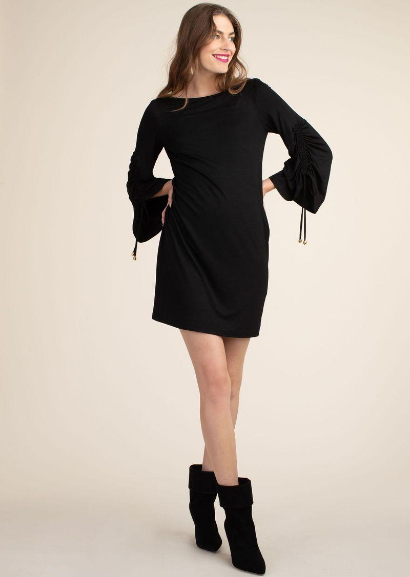 Trina Turk GEYSER DRESS