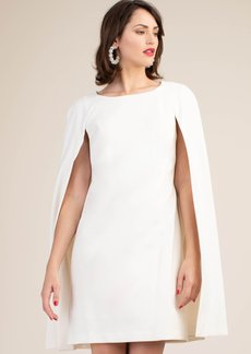 Trina Turk GIZELLA DRESS