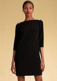 Trina Turk GORA DRESS