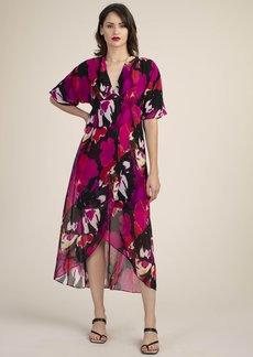 Trina Turk HANA DRESS