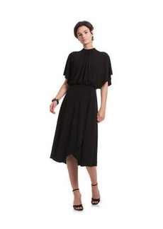 Trina Turk harlyn dress