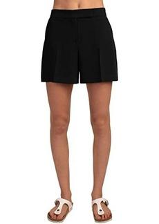 Trina Turk Hermosa Shorts