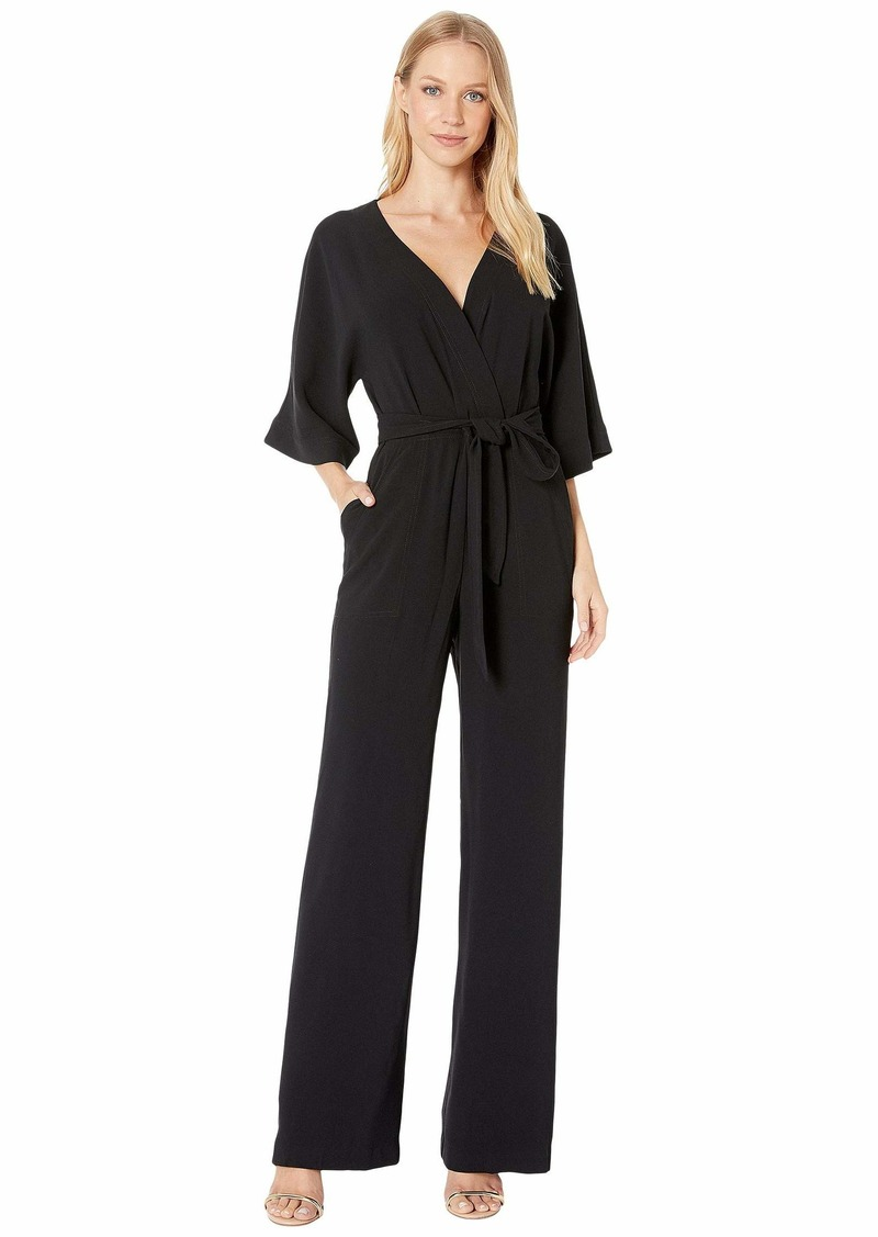 Trina Turk High Valley Jumpsuit