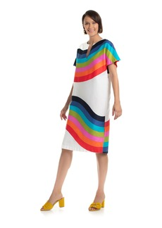 Trina Turk HONOLULU DRESS