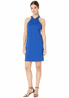 Trina Turk Honor Dress
