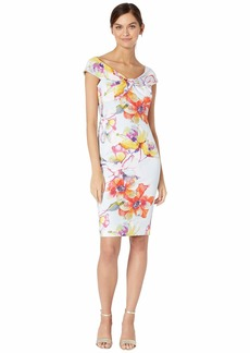 Trina Turk Imperative Dress