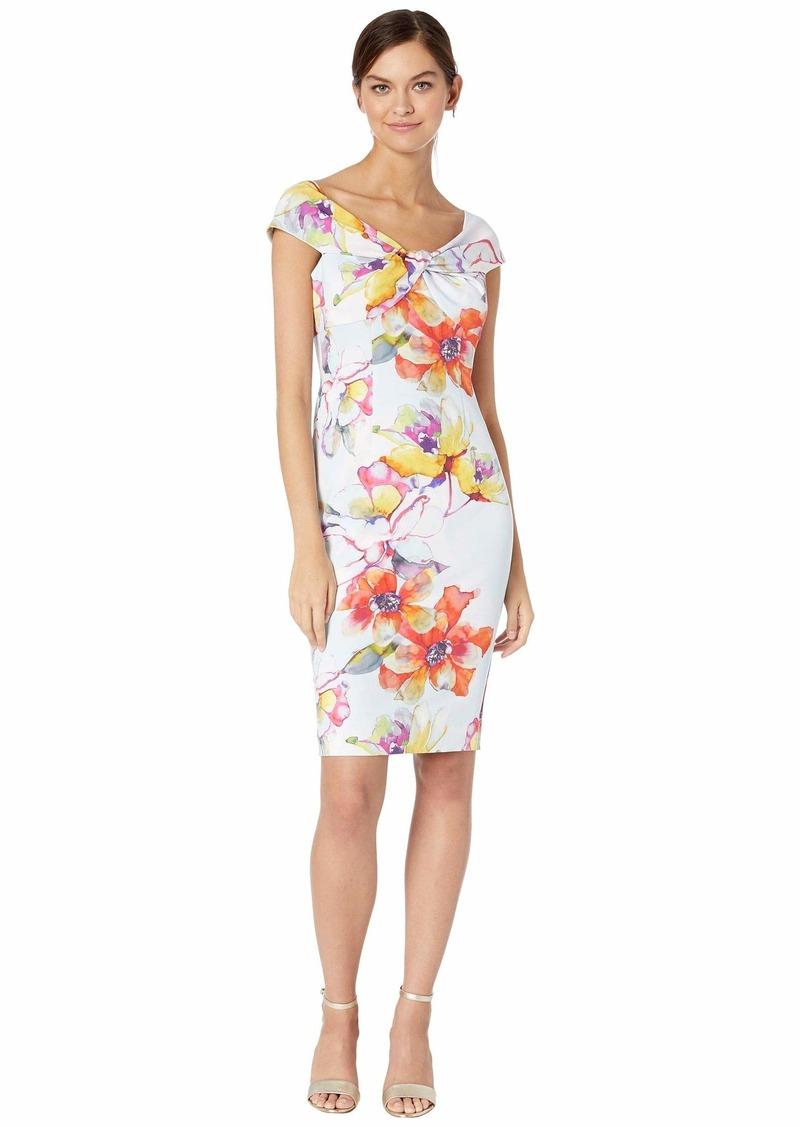 Trina Turk Imperative Dress