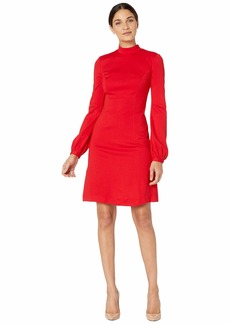 Trina Turk Indra Dress