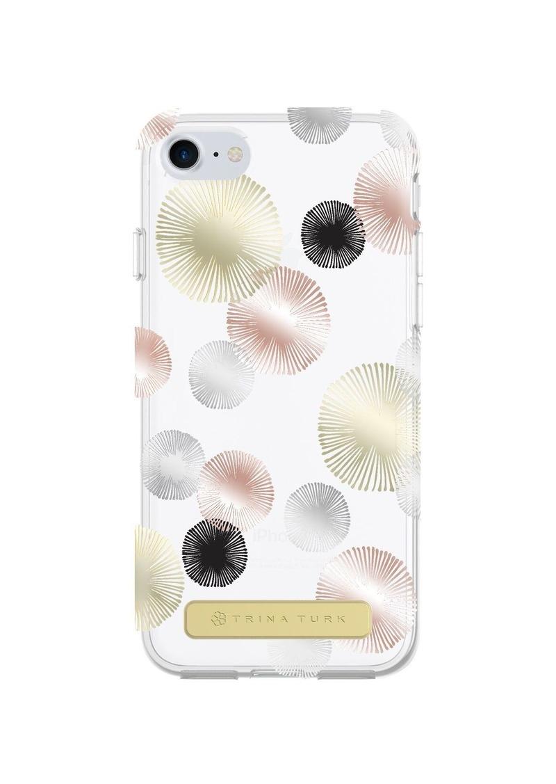 Trina Turk iPhone 7/8 - Fireworks