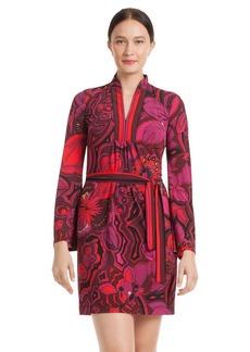 Trina Turk JONI 2 DRESS