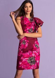 Trina Turk JULIETA DRESS