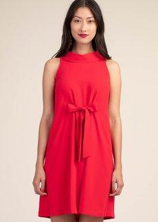 Trina Turk JUN DRESS