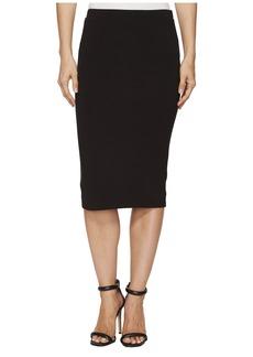 Trina Turk Junah Skirt