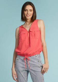 Trina Turk KARMANDY TOP