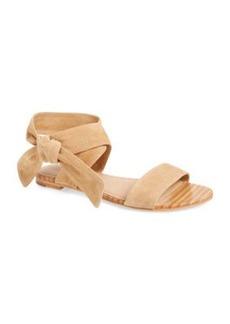 Trina Turk lava sandal
