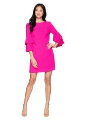 Trina Turk Leona 2 Dress