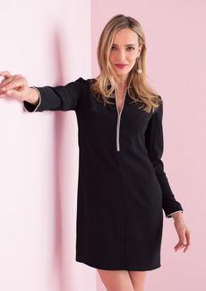 Trina Turk LIQUEUR DRESS