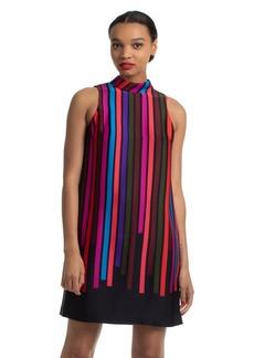 Trina Turk LOGAN DRESS