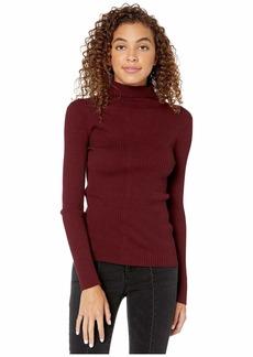Trina Turk Loire Sweater
