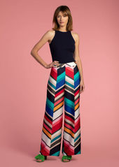 Trina Turk LONG WEEKEND PANT